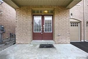Prime Location-Dixie/Coun-4BR-Semidetached house available 5AUGS