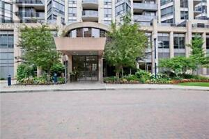 Bright And Luxury Unit,2+1Br,2Wr,10 NORTHTOWN WAY, Toronto