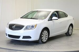 2016 Buick Verano Convenience 1 *Back Camera-Remote Start-Leathe