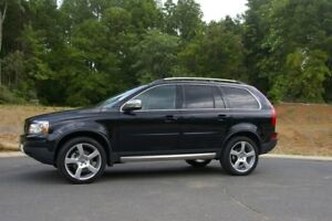 2009 2009 volvo xc90 | great deals on new or used cars and trucks