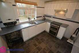 3 bedroom house in Elm Street, South Moor, Stanley, DH9
