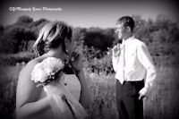 Fantastic Rates Weddings & Engagements with YOUniquely Yours!!