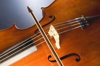 Cello Lessons : NW