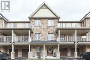 72 HUGILL WAY Hamilton, Ontario