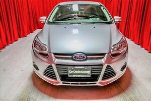 2013 Ford Focus SE Kingston Kingston Area image 3