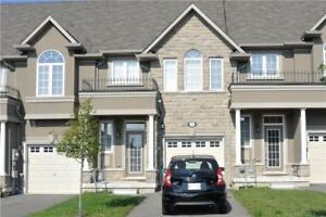 House for Rental in Hamilton