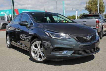 2017 holden astra bl my17 ls gasoline 6 speed automatic sedan cars 2017 holden astra bl my17 ltz gasoline 6 speed automatic sedan fandeluxe Gallery