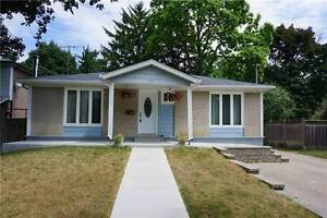 Don mill/Sheppard whole house rental! Great Location!