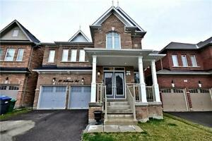 Beautiful 5 BR Detached House w/ SEP ENT Basement! (269)
