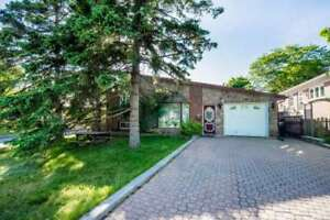 Spacious 3 Bedroom Detached house for sale(3210)