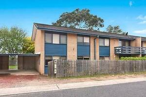 Fisher 3 Bed, 2 Bath, 1 Car, Townhouse with yard Fisher Weston Creek Preview