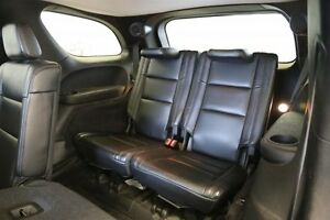 2012 Dodge Durango Crew Plus 4WD *DVD Player - Leather/Heated Se Regina Regina Area image 18
