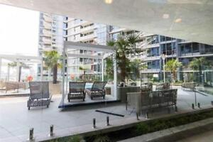 Quality and luxury 1 bedroom for Sale!