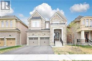 61 Gracedale Dr Richmond Hill Ontario Beautiful House for sale!