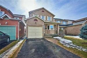 Fabulous 3 Bedroom Townhouse Located At 1180 Beaver Valley Cres