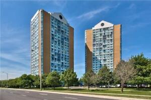 2 Bed & 2 Bath Unit Located In Sought After Neighborhood
