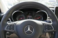 Miniature 6 Voiture American used Mercedes-Benz  2018