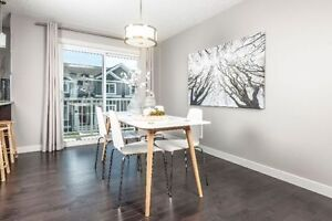 $575 BI-WEEKLY--WHY RENT WHEN YOU CAN OWN? Edmonton Edmonton Area image 3