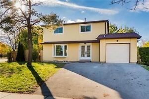 3+2BR.HOME CORNER LOT IN SOUGHT AFTER MEADOWVALE, MISS(W3687468)