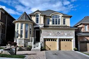 SUPER HOT DEALS - Richmond Hill Homes For Sale