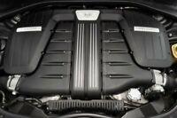 Miniature 11 Voiture Européenne d'occasion Bentley Continental GT 2015