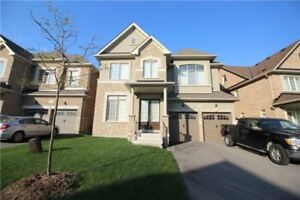 Gorgeous 3000+ Sq Ft Home - For Lease - Newmarket