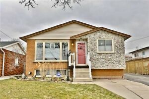HIGHLY-DESIRED Neighborhood! GREAT 2 Bedroom basement
