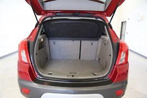 2014 Buick Encore AWD *Leather Seats - Cruise Control - Bluetoot Regina Regina Area image 10