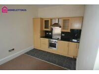 1 bedroom flat in Beaconsfield Street, Hartlepool, TS24