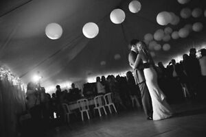 Wedding and Party Tent Rentals Peterborough Peterborough Area image 3