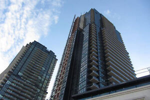 STUNNING 2 BEDROOM CONDO FOR RENT / LEASE