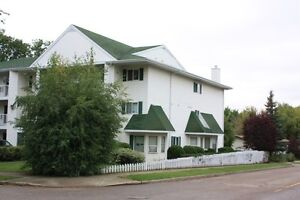 "North Battleford ""Fully Frnished Suite"" in a Good area of Town"