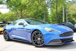 2014-Aston-Martin-Vanquish