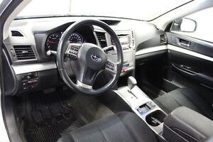 2014 Subaru Legacy 2.5i Touring Regina Regina Area image 14