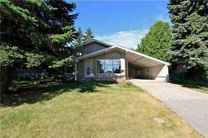 Bungalow House For Sale In Aurora