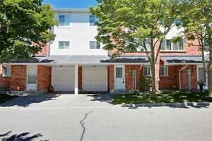 House for Sale in Newmarket at William Curtis Circ