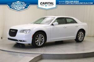 2017 Chrysler 300 Touring AWD **New Arrival**