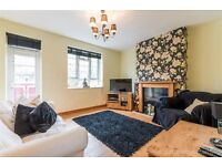 2 Bedroom Flat Brockley £1300pcm