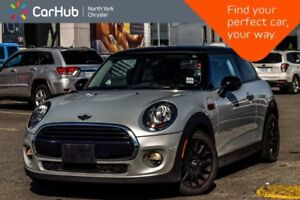 2017 MINI Cooper Hardtop 2Dr|Sunroof|Leather|HeatFrntSeats|Keyle