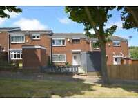 3 bedroom house in Donvale Road, Washington, Tyne And Wear, NE37