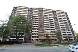 Location Location Bri8 2Br 1Wr Crnr Unit Hwy401 101 PrudentialDr