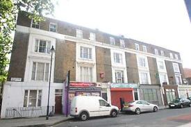 3 bedroom flat in Westbourne Road, Islington, N7