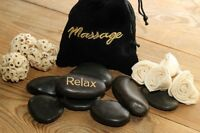 Limited Time Offer! October Massage Special
