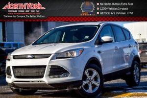 2015 Ford Escape SE|Backup Cam|Tow Hitch|Heat Frnt.Seats|Bluetoo