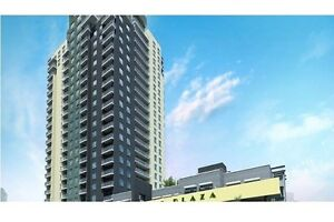 Condo for Sale in Waterloo.