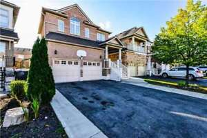 4 Br Detached Home With 2Br Finished Basement
