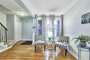 For Sale 3 Bed, 2Bath Home