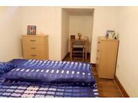 2 bedrooms in Francis Road -, E10 6PR, London, United Kingdom
