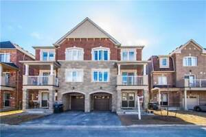 HOUSE FOR SALE IN BRAMPTON ONE YEAR OLD ONLY