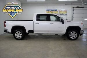 Chevrolet Silverado 2500 New | Great Deals on New or Used ...